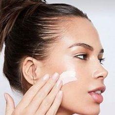 Best Facial Treatments