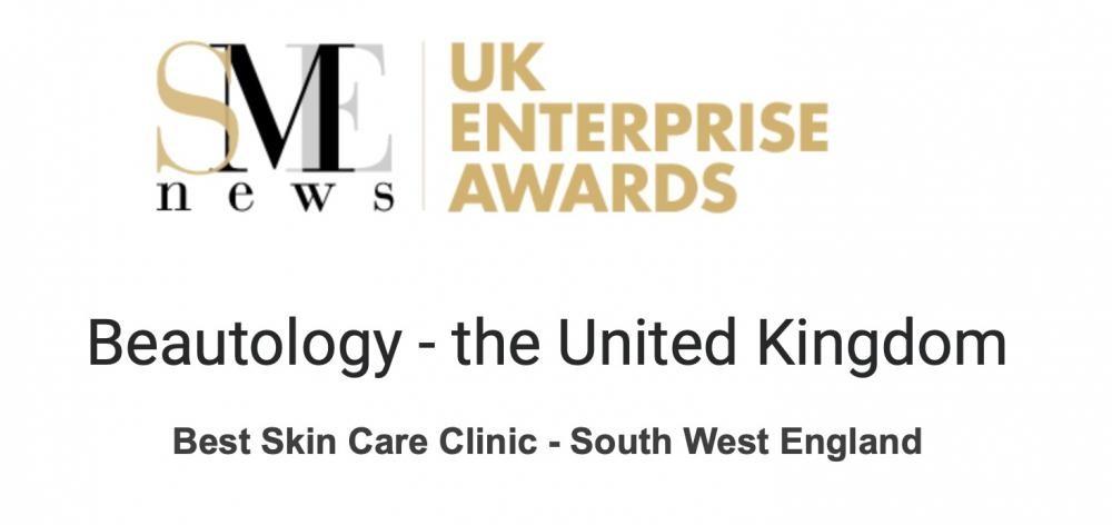 Best Skin Care Clinic SW